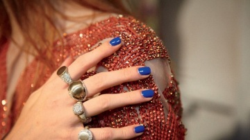 slideshow-march-month-nails-14-main