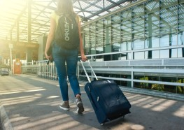 travel-insurance-for-students